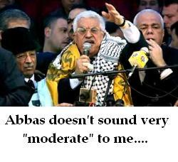 Abbas_sucks