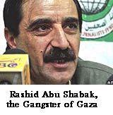 Abu_shabak