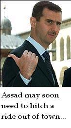 Assad_sucks