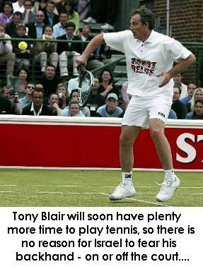 Blair_playing_tennis