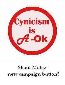 Cynicism_1