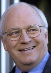Dick_cheney