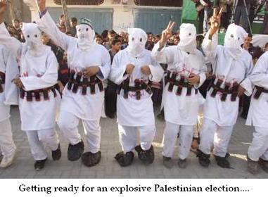 Hamas_sucks