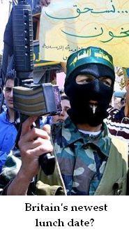 Hamas_terrorist