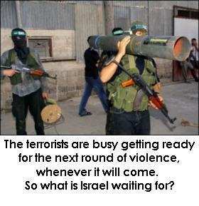 Hamas_terrorists_prepare_for_next_round_