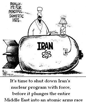 Iran_nuclear_po