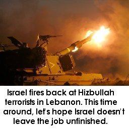 Israel_blasts_lebanese_terrorists
