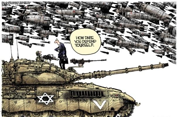Israeldefensebig