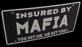 Mafia_5