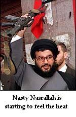 Nasrallah_sucks_1