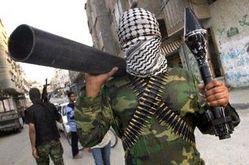 Palestinian_rocket_1
