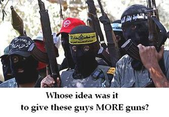 Palestinian_terrorists_2