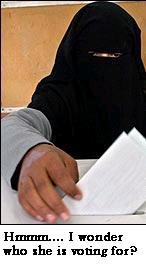 Palestinian_vote
