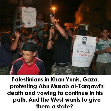 Palestinians_protest_zarqawi_death_1