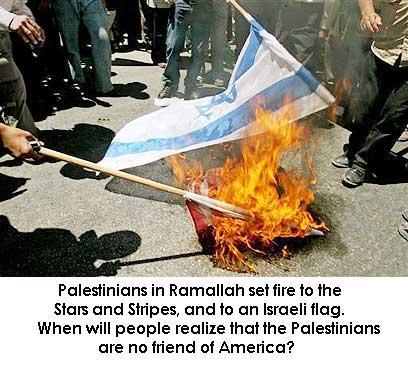 Pals_in_ramallah_demonstrate_1