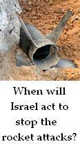 Qassam_rocket_1