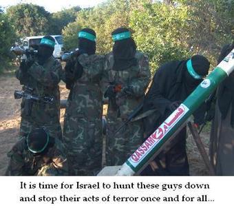 Qassam_terror_2