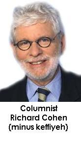 Richard_cohen_of_washington_post