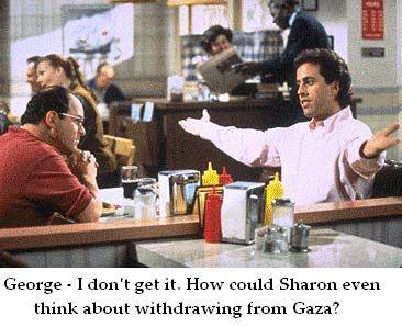 Seinfeld_2