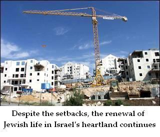 Settlement_building