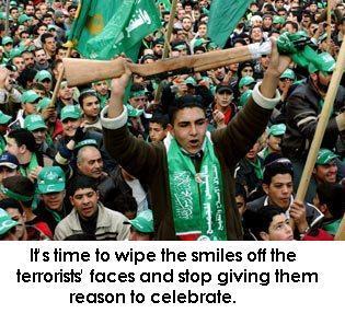 Terrorists_celebrate