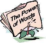 Word_power